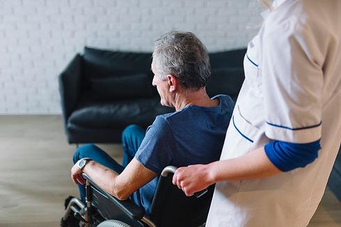 man-nursing-home.jpg