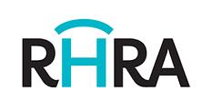 RHRA Logo