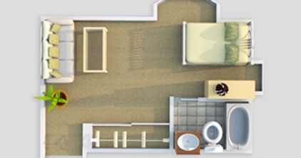 studio suite.jpg