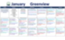 202001 Greenview January Calendar 1.PNG
