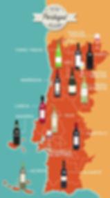 Astrum Nanji Red Wine