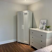 Greenview Bedroom