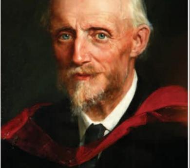 PhD Competition - Osborne Reynolds Day