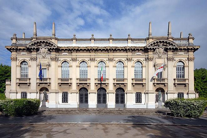 politecnico piazza leonardo-2.jpg