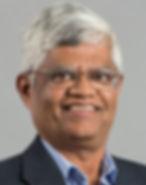 Vishwas V. Wadekar.jpg