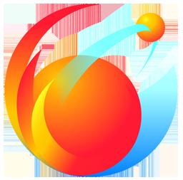 IHTC logo