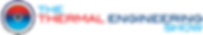 cropped-TTE-show-logo3-1.png