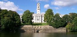 Nottingham University.jpg