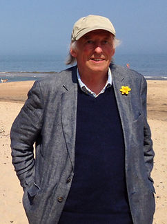 David Reay.JPG