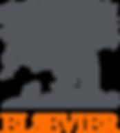 ELS_Logo_Orange_RGB.png