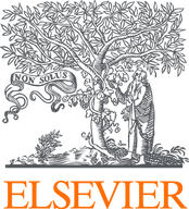ELS_Logo_Orange_RGB.png