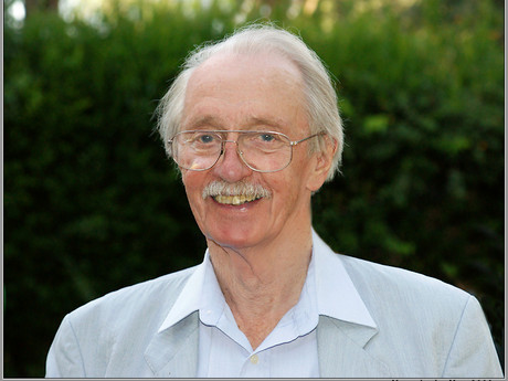 Celebration of the life and achievements of Professor Brian Spalding FRS, FREng
