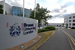 brunel-university-uxbridge.jpg