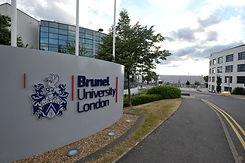 brunel-university-uxbridge.jpg