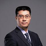 Bingyang Cao-Tsinghua Univ_edited.jpg