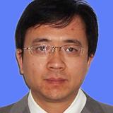 Dr. Wang.png