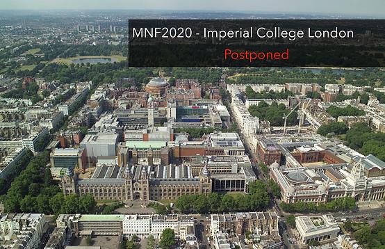 postponed2.png