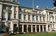 Queen Mary University.jpg