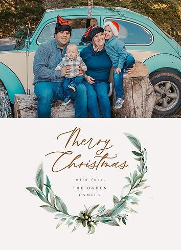 Festivity Christmas Front.jpg