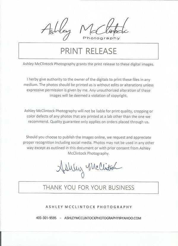 print release 2.jpeg