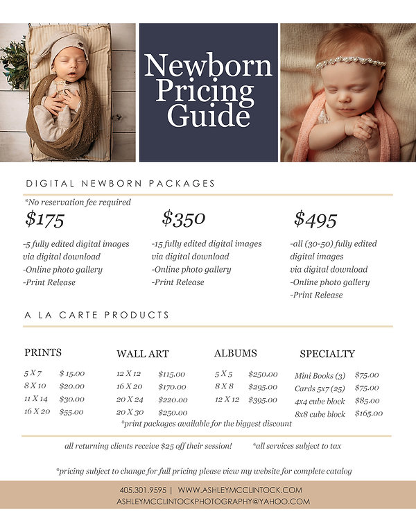 One Page Newborn PricingSheet-8.5x11.jpg