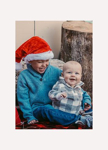 Festivity Christmas Back.jpg