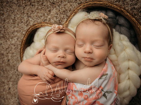 6 COVID friendly ways to help new mamas!