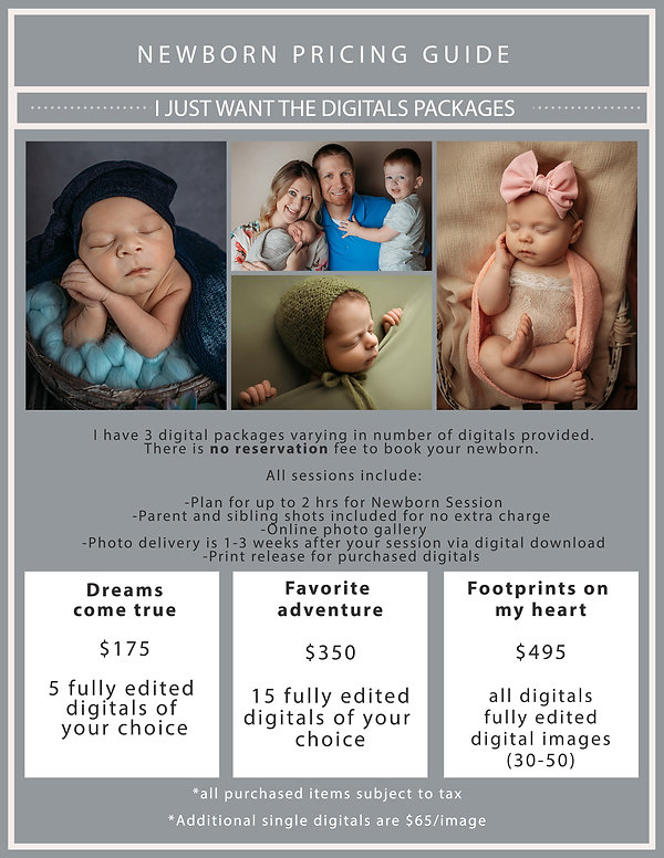 3 Newborn Packages.jpg