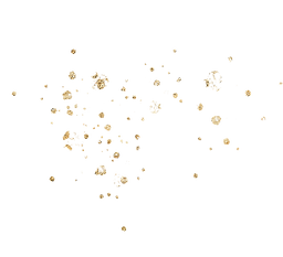 splash(gold) (7).png