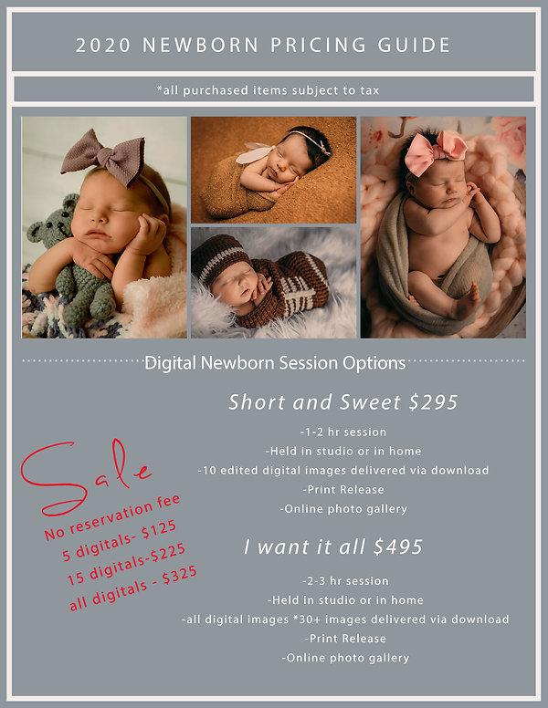 3 Newborn Packages SALE.jpg