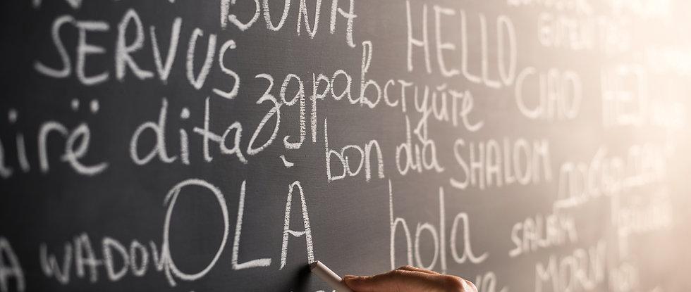 Spanish Japanese and French Lessons Nampa Idaho