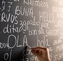 Foreign languages French Mandarin Spanish speaking teachers academic skills Smart Children Little School