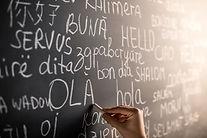 Modern Languages Mixed