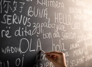 The myth of the 'native-speaker' teacher