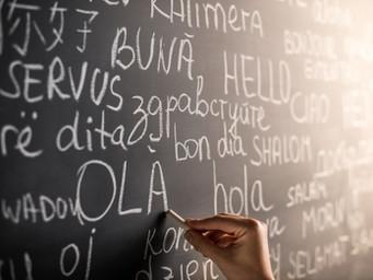 南仏ロングステイでフランス語を学ぶ。パトリス先生の「ロングステイのためのお手軽フランス語レッスン」