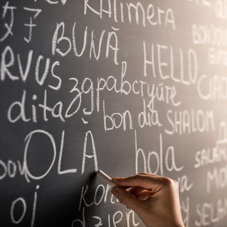 Natural Language Processing (NLP) Lab