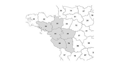 zone_géographique_4.png