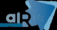 Logo AIRIA 2019.png
