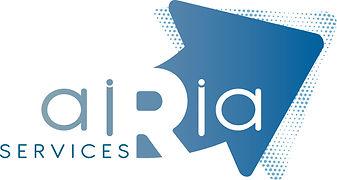 Logo AIRIA 2019 RVB.jpg