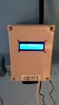 WAVE_IPER