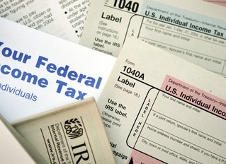Determining the IRS Number to use for your ISF Filing