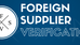 Understanding FDA's FSVP Rule (Foreign Supplier Verification Program)