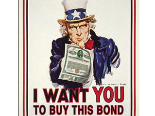 What is a ISF Bond?: Are they required for my ISF Filing?