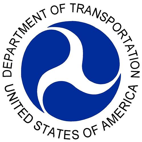 NHTSA Vehicle & Equip. Imports