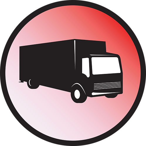 Trucking & Delivery (Drayage)
