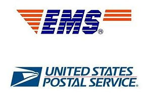 USPS EMS Customs Clearance