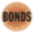 customs bond logo.png