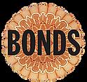 customs bond logo.png