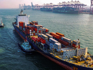 United States Coronavirus Lockdown and What it means for Importing Goods in the United States