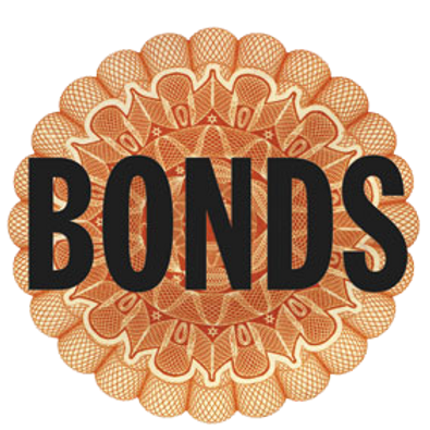 Customs Bonds